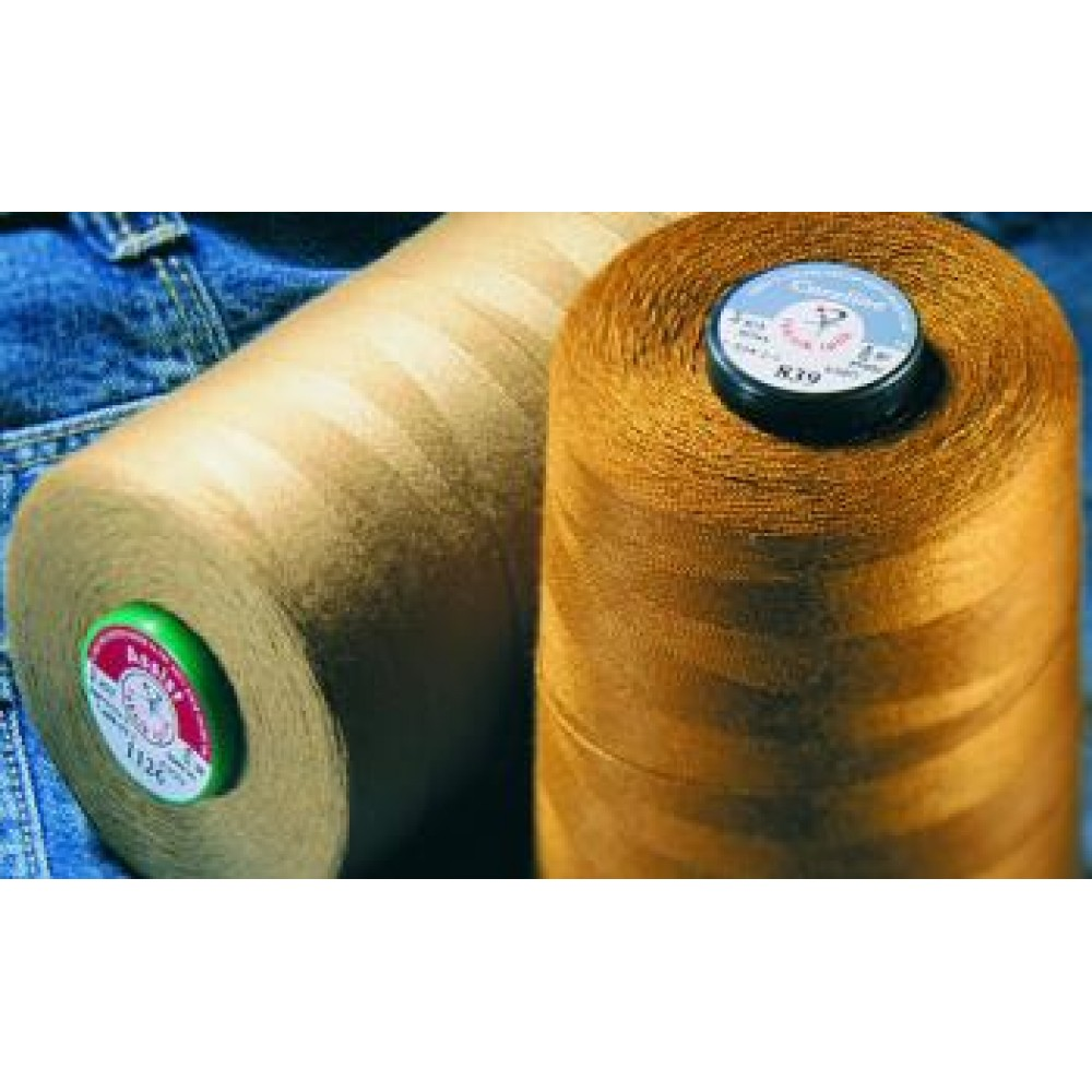 Coreline 120 no Sürekli Polyester Dikiş İpliği 5000 mt.