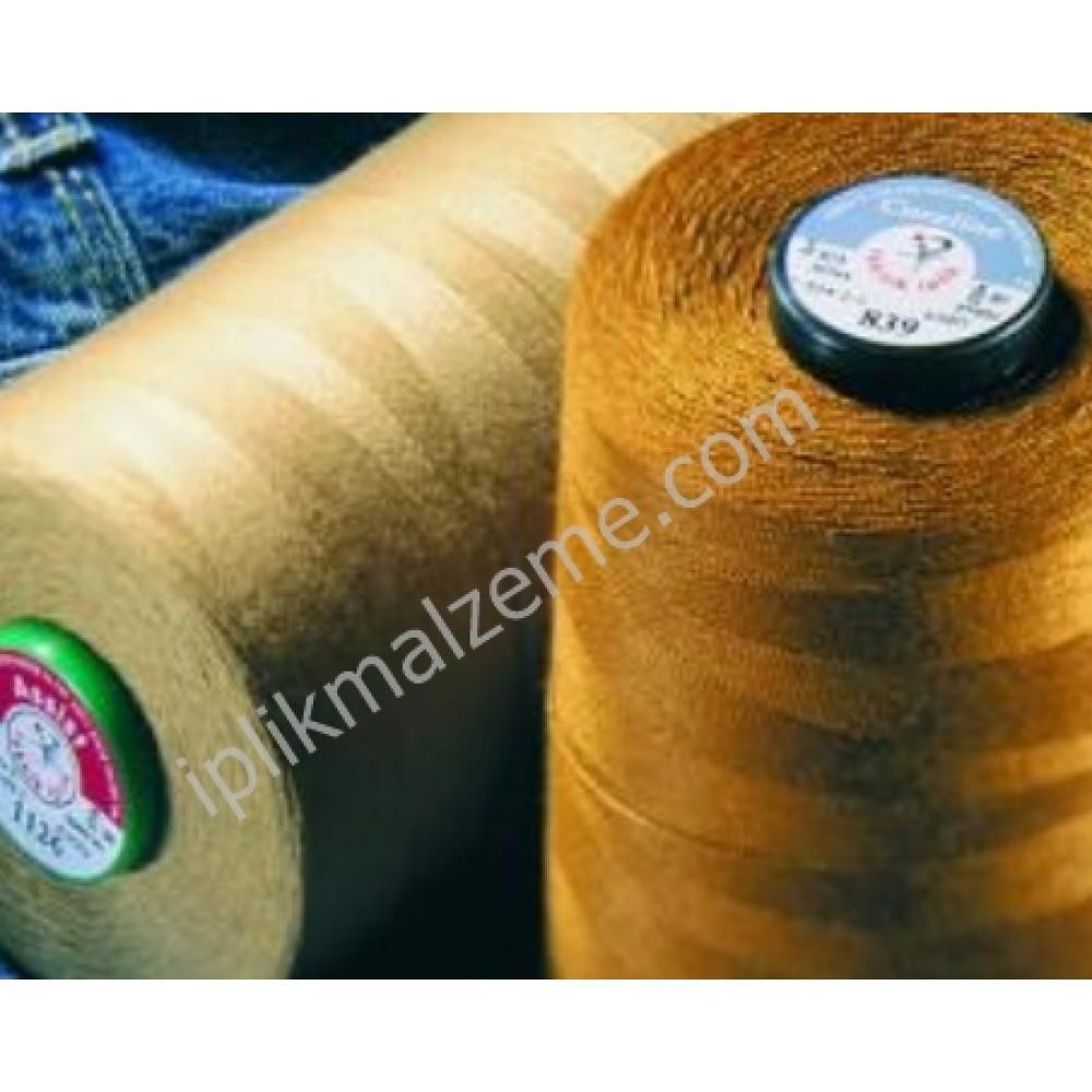 Coreline 30 no Sürekli Polyester Dikiş İpliği 3000 mt.