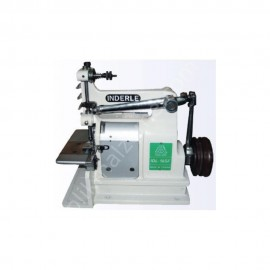İnderle IDL-18-SF Çoban Dikiş Makinesi