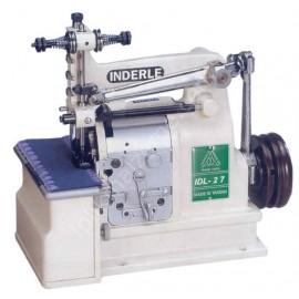 İnderle IDL-27-L Çoban Dikiş Makinesi (orta boy)