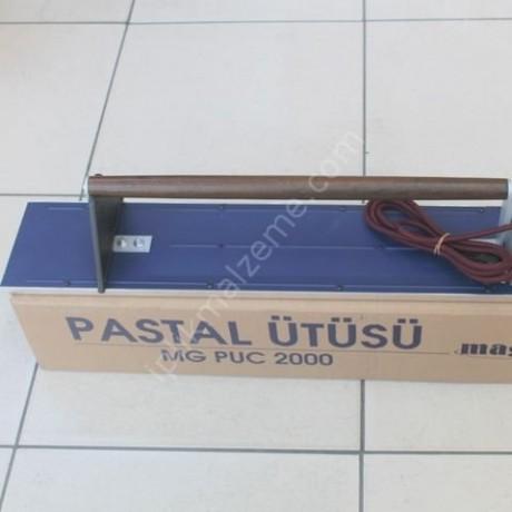 Pastal Ütüsü standart boy(MG PUC 2000)